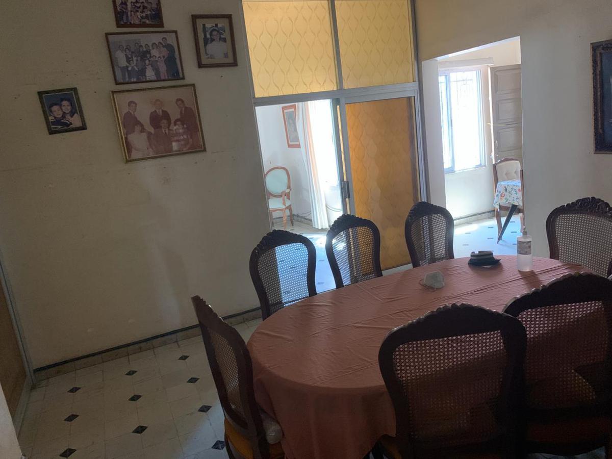 Foto Oficina en Renta | Venta en  Residencial Colonia México,  Mérida  Renta de Oficina,  sobre colonia México, ideal para negocio