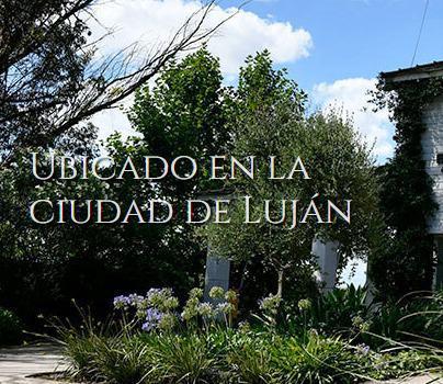 Foto Terreno en Venta en  Everlinks Golf & Country Club,  Countries/B.Cerrado (Lujan)  OPORTUNIDAD LOTE EN  EVERLINKS COUNTRY