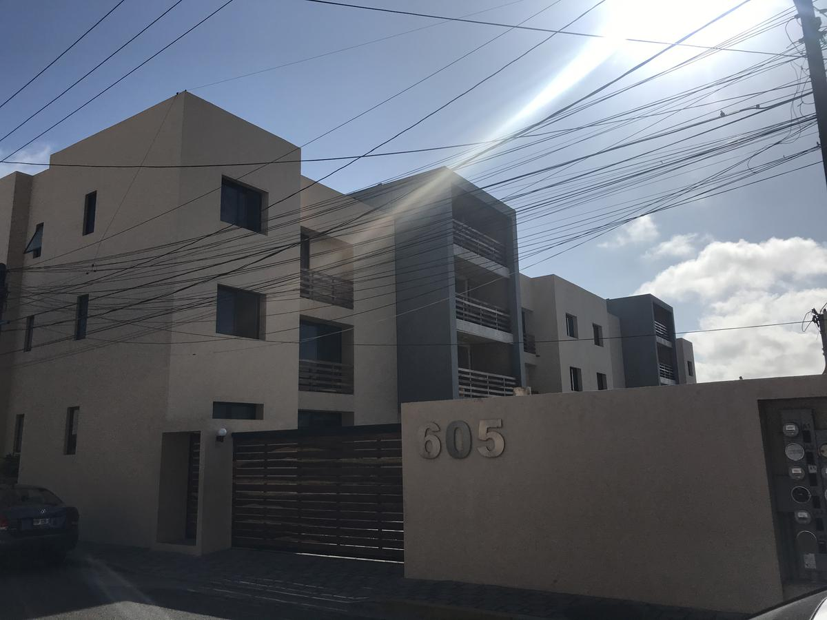 Foto Departamento en Renta en  Fraccionamiento Joyas de Mocambo (Granjas los Pinos),  Boca del Río  JOYAS DE MOCAMBO, Departamento en RENTA de 2 recámaras y 2 cajones de estacionamiento