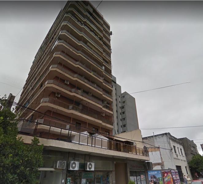 Foto Departamento en Alquiler en  San Miguel De Tucumán,  Capital  Corrientes 64