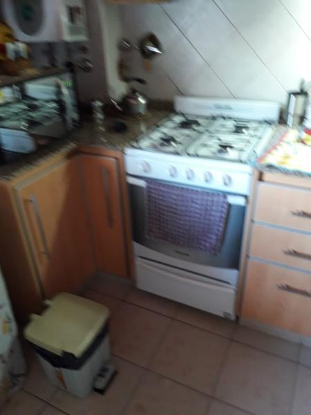 Foto Departamento en Venta en  Villa Pueyrredon ,  Capital Federal  ALBARELLOS al 3100
