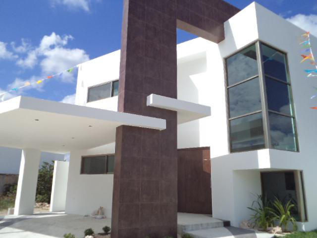 Foto Casa en condominio en Venta en  Cancún Centro,  Cancún  HERMOSA CASA EN RESIDENCIAL CUMBRES CANCUN