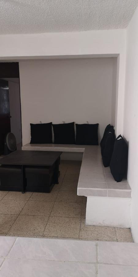 Foto Departamento en Renta en  Xalapa Enríquez Centro,  Xalapa  Xalapa Enríquez Centro