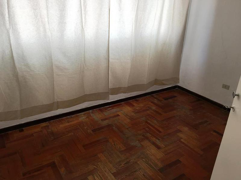 Foto Casa en Alquiler en  La Plata ,  G.B.A. Zona Sur  41 entre 8 y 9