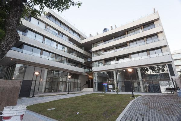 Departamento en Villa Urquiza