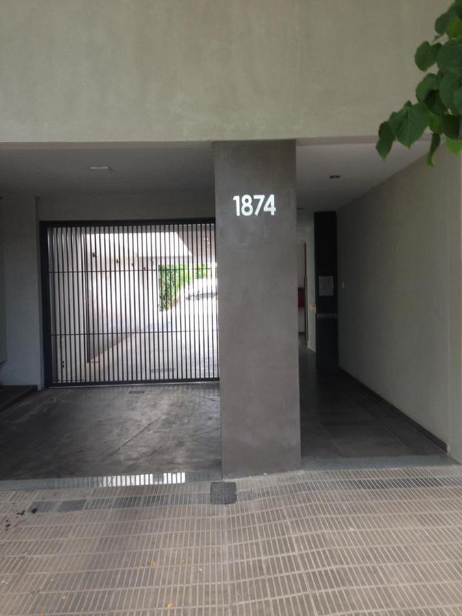 Foto Departamento en Venta en  La Plata,  La Plata  19 e/ 70 y 71