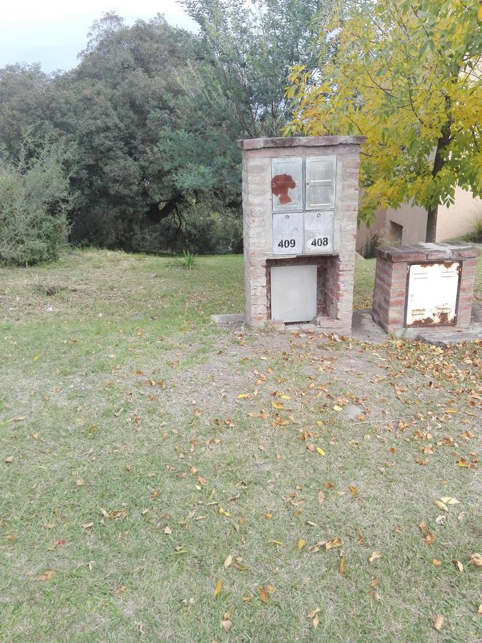 Foto Terreno en Venta en  Estancia Q2,  Villa Allende  Q2