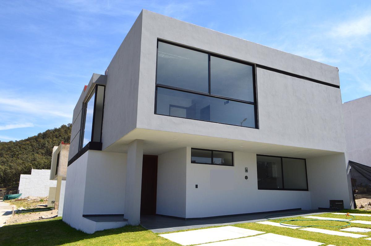 Foto Casa en Venta en  Los Robles,  Zapopan  Av Paseo de los Robles 295 1K Los Robles Residencial