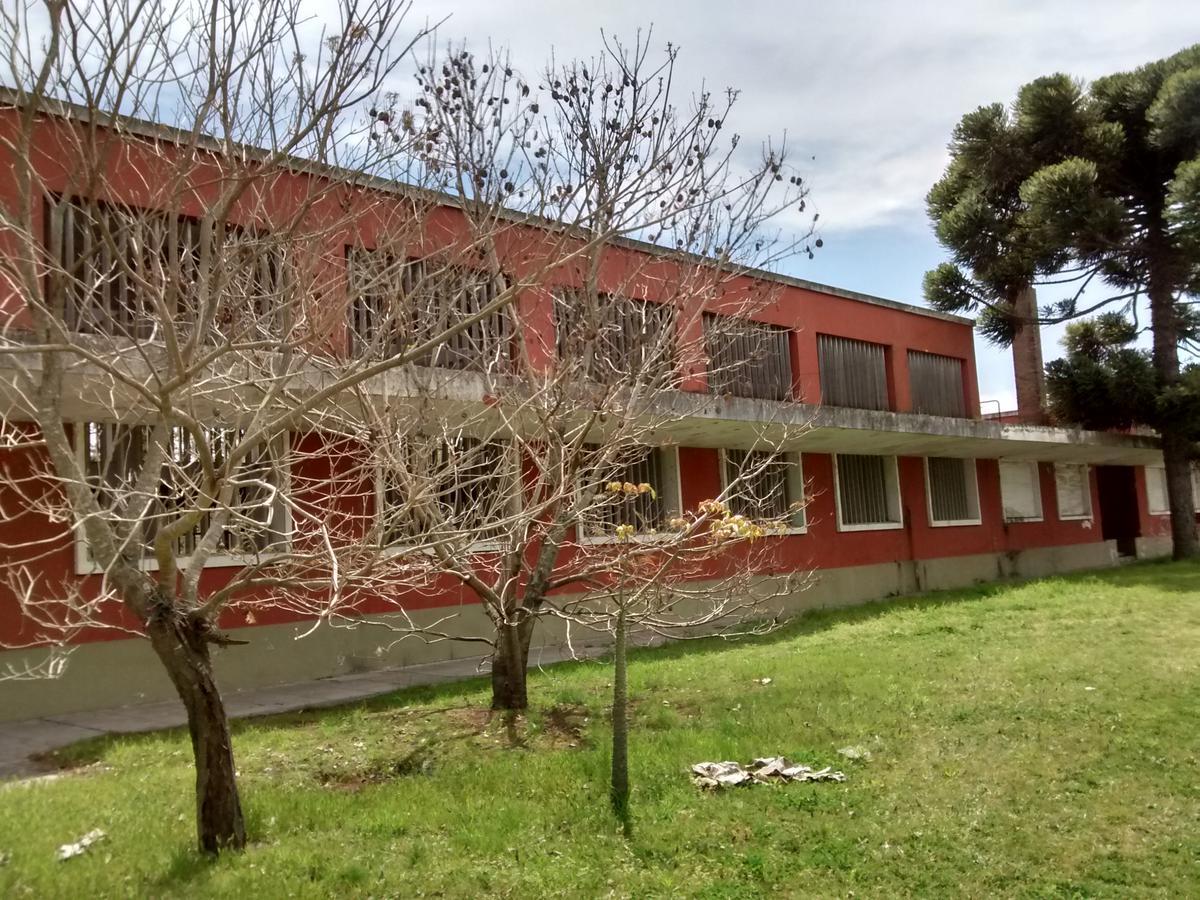 Foto Galpón en Alquiler en  Platanos,  Berazategui  Parque Industrial Plátanos