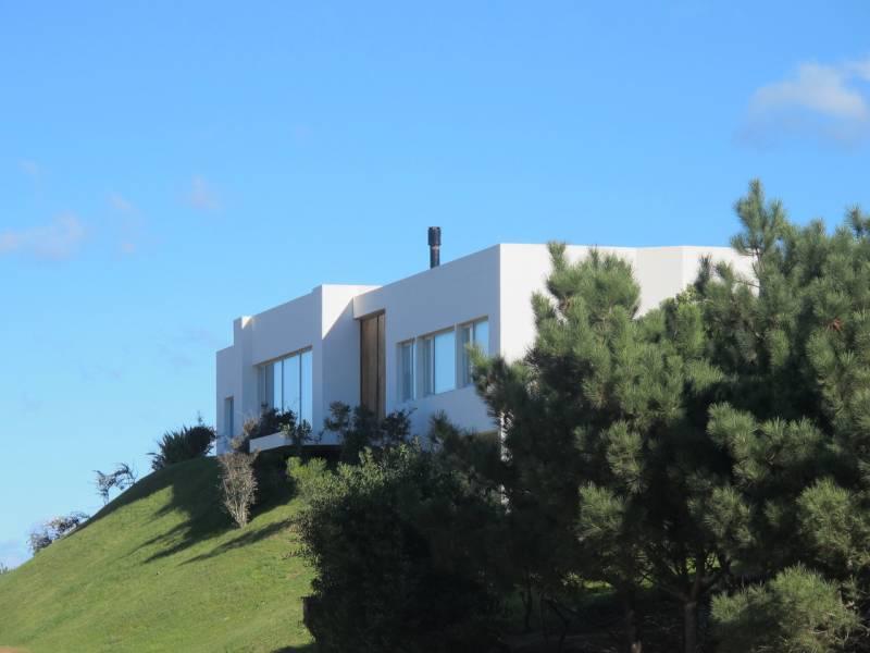 Foto Casa en Alquiler temporario en  Costa Esmeralda,  Punta Medanos          Residencial II 131