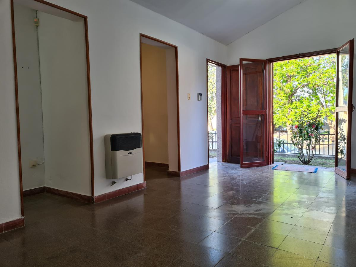 Foto Casa en Venta en  Sabattini,  Alta Gracia  Duplex en Alta Gracia - 2 Dormitorios