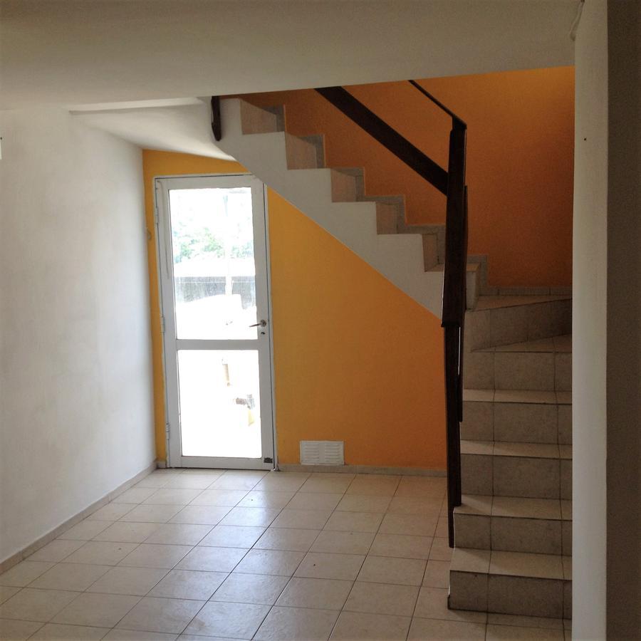 Foto Departamento en Alquiler en  Balcarce ,  Interior Buenos Aires  KELLY ENTRE 29 Y 31