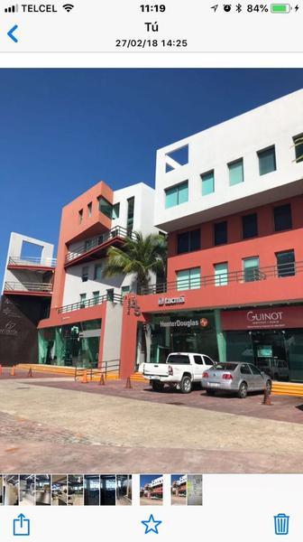 Foto Local en Venta en  Cancún Centro,  Cancún  Cancún Centro