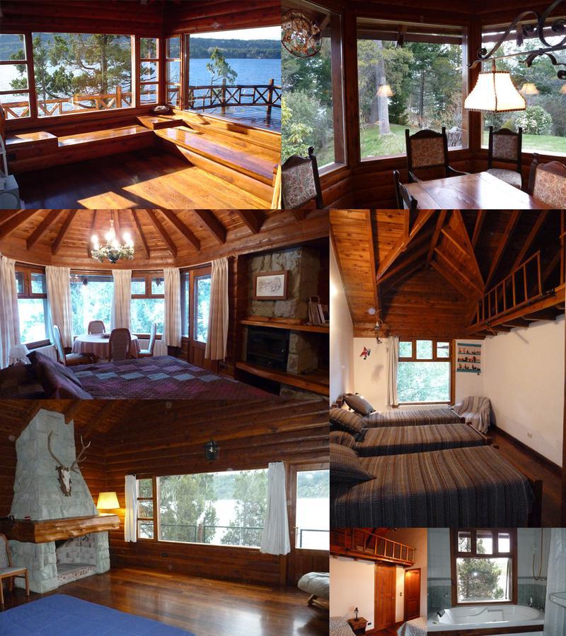 Foto Casa en Venta en  Villa Campanario,  San Carlos De Bariloche  Bariloche