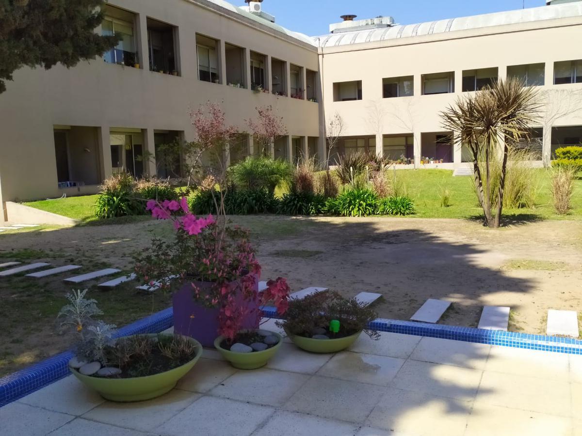 Foto Departamento en Venta en  Villa del Parque ,  Capital Federal  Marcos Sastre al 3000
