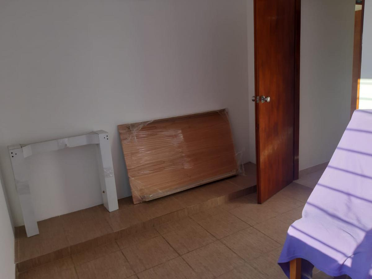 Foto Departamento en Venta en  Los Polvorines,  Malvinas Argentinas  Darragueria N al 4100