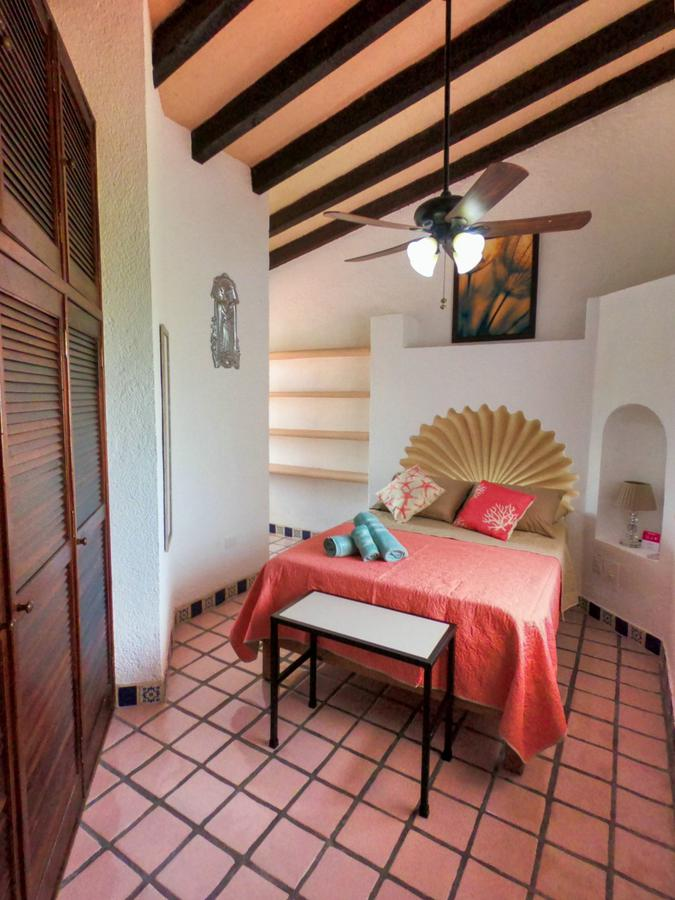 Foto Casa en Venta en  Emiliano Zapata,  Cozumel  Casa Urba - Calle 20 norte Bis entre 75 y 80 avenida