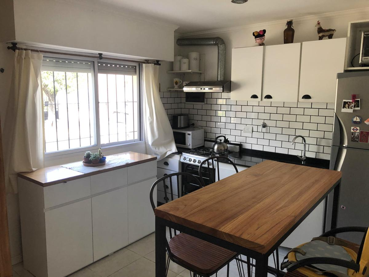 Foto Casa en Venta en  San Andres,  General San Martin  Honaine Nº 3300