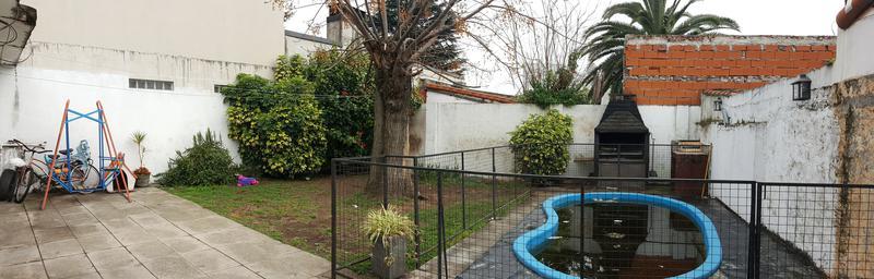 Foto Casa en Venta en  Moron Sur,  Moron  Grito de Alcorta 1639. Moron