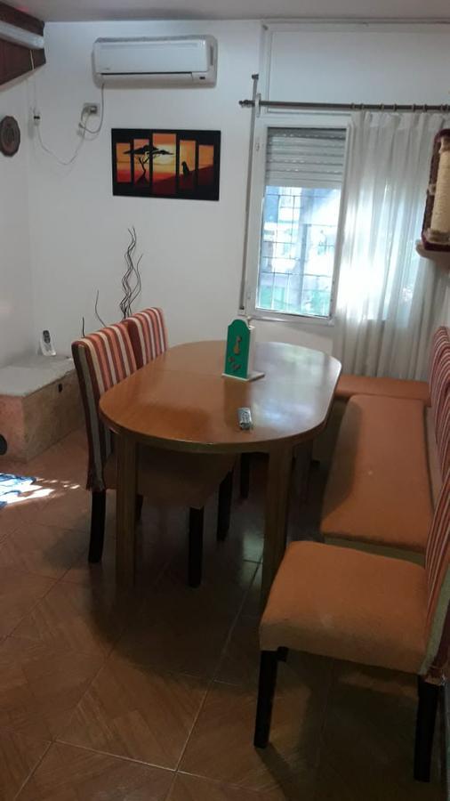 Foto PH en Venta en  Malaver,  Villa Ballester  diagonal 82 al 3400/4Ambtes.