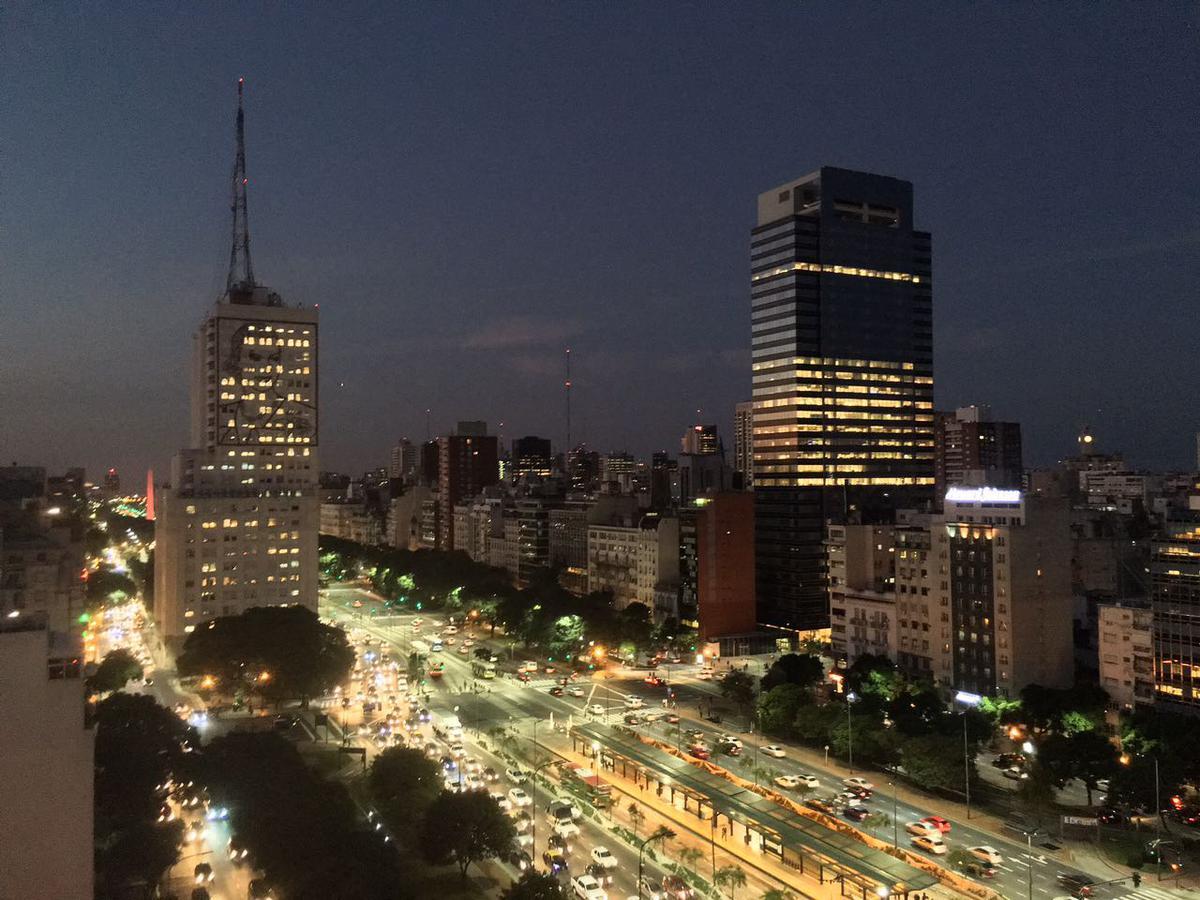 Foto Oficina en Alquiler | Venta en  Monserrat,  Centro  Lima al 500
