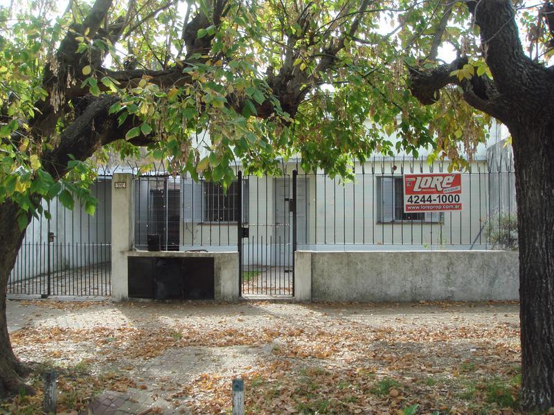 Foto Departamento en Alquiler en  Lomas de Zamora Este,  Lomas De Zamora  NICORA, CARLOS D. al 200