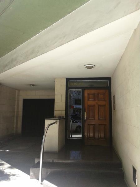 Foto Departamento en Alquiler en  Belgrano ,  Capital Federal  Elcano Av. al 2700 entre Crámer y José Hernández