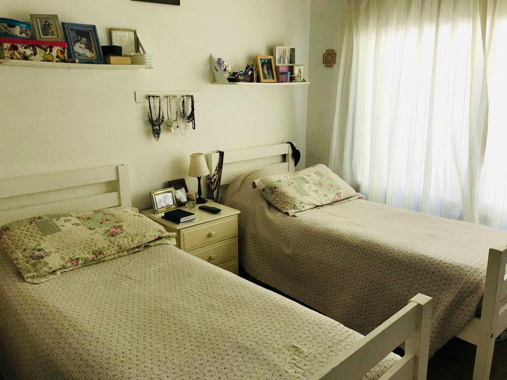 Foto Casa en Venta en  El Atardecer,  Rincon de Milberg  Rincon de Milberg