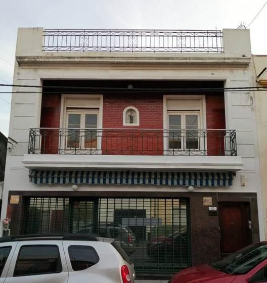 Foto Casa en Venta |  en  Ramos Mejia Sur,  Ramos Mejia  Larrea al 200