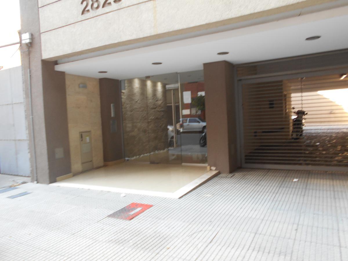 Foto Departamento en Venta en  Villa del Parque ,  Capital Federal  GRAL ARTIGAS al 2800