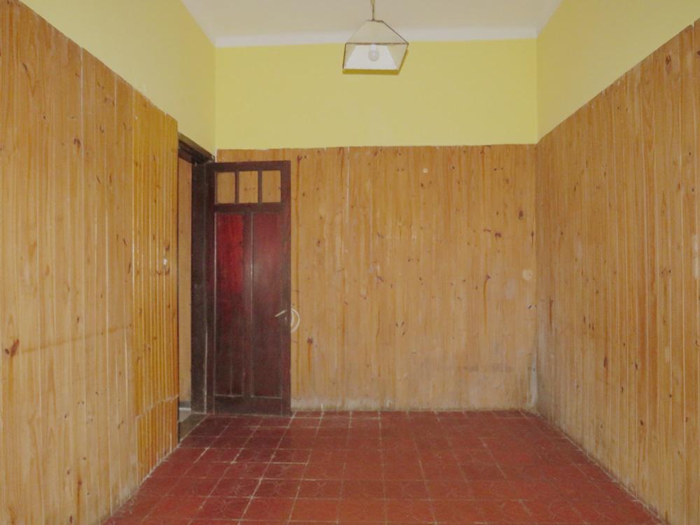 Foto Apartamento en Venta en  Parque Rodó ,  Montevideo  Br España y 21 de Setiembre