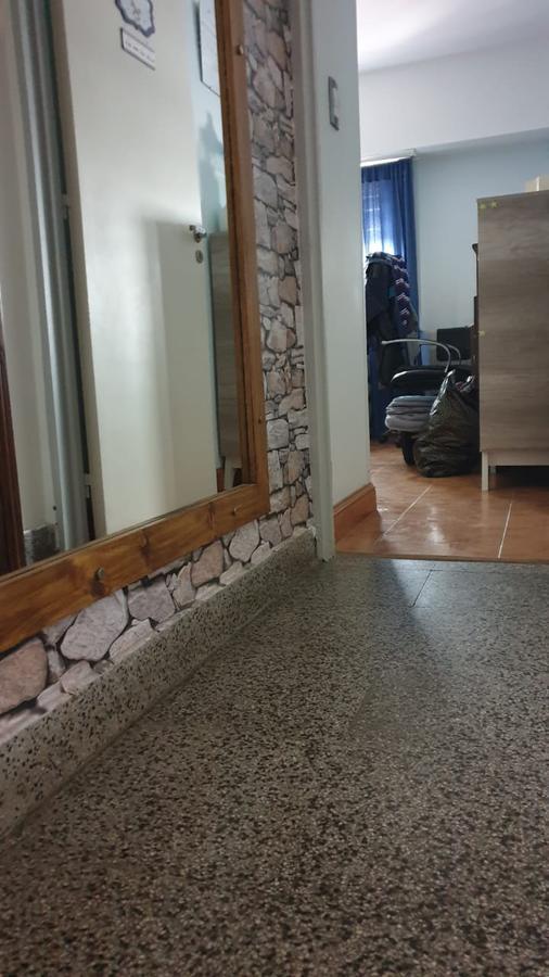 Foto Departamento en Venta en  San Juan,  Mar Del Plata  san martin 4330