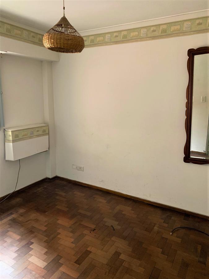 Foto Departamento en Alquiler en  Centro,  Rosario  Corrientes 1339 03-03