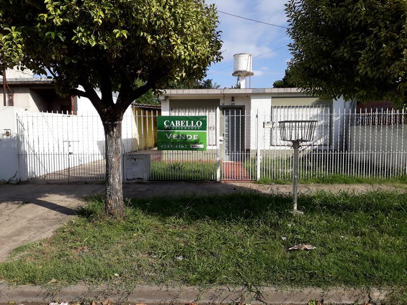 Foto Casa en Venta en  Temperley,  Lomas De Zamora  ANCHORENA al 2000