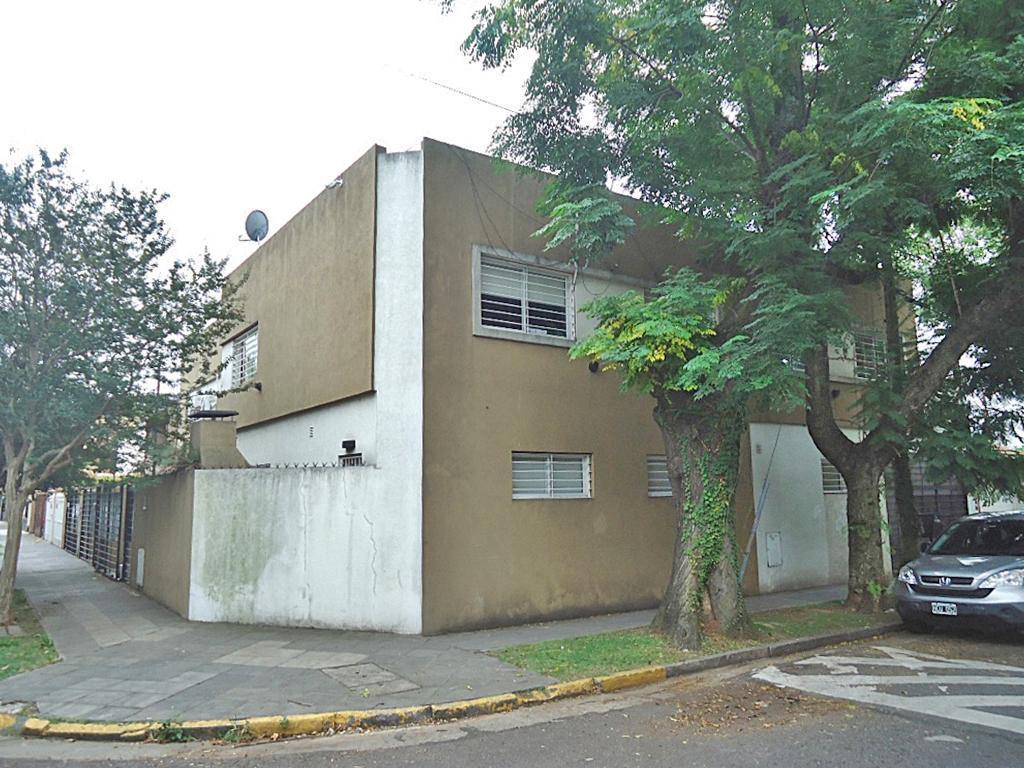 Foto Casa en Venta en  Olivos-Maipu/Uzal,  Olivos  José Ingenieros al 1900