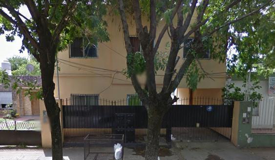 Foto Departamento en Alquiler en  Jose Clemente Paz ,  G.B.A. Zona Norte  COLON al 2200