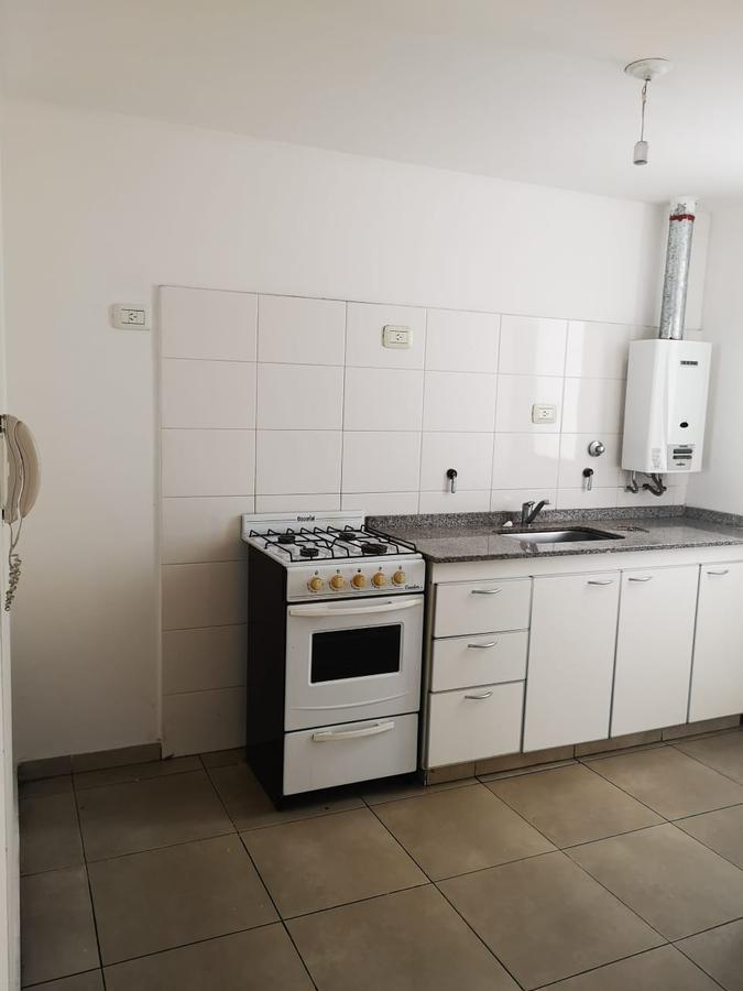 Foto Departamento en Alquiler en  Centro,  Cordoba  SANTA ROSA al 400