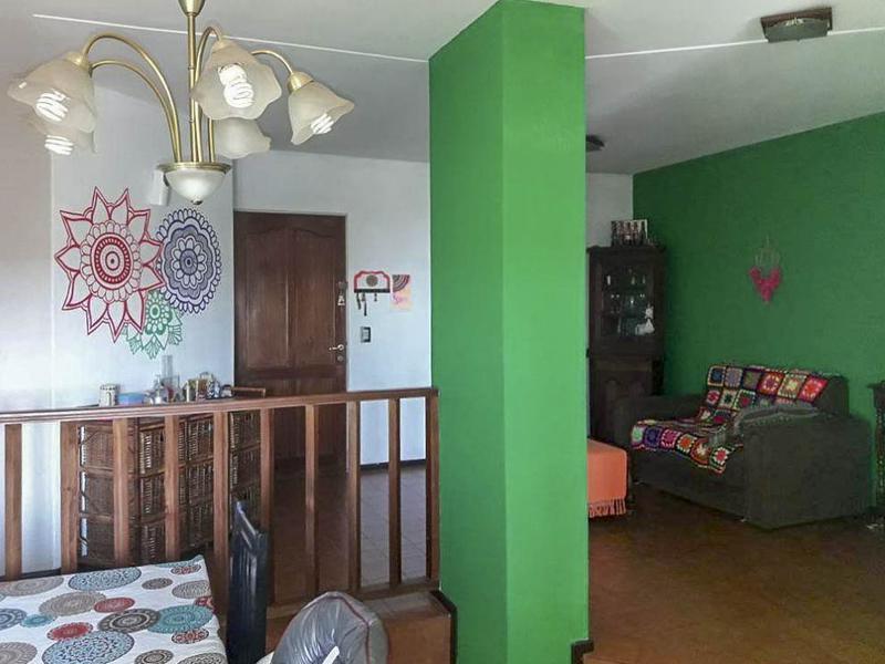 Foto Departamento en Venta en  San Miguel De Tucumán,  Capital  condarco al 800