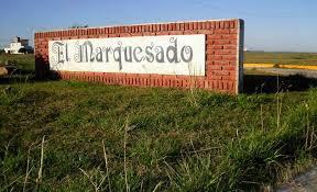 Foto Terreno en Venta en  Unidad Turistica Chapadmalal,  General Pueyrredon  BARRIO EL MARQUESADO