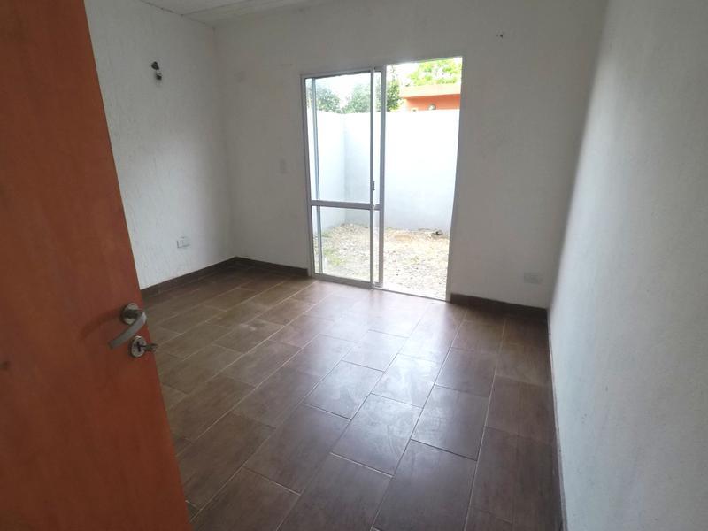 Foto Departamento en Alquiler en  San Miguel ,  G.B.A. Zona Norte  Arguero al 600