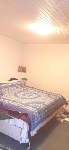 Foto PH en Venta en  Boedo ,  Capital Federal   Las Casas al 4100. * + Sup. total 240m2. Precio por m2. usd 920.