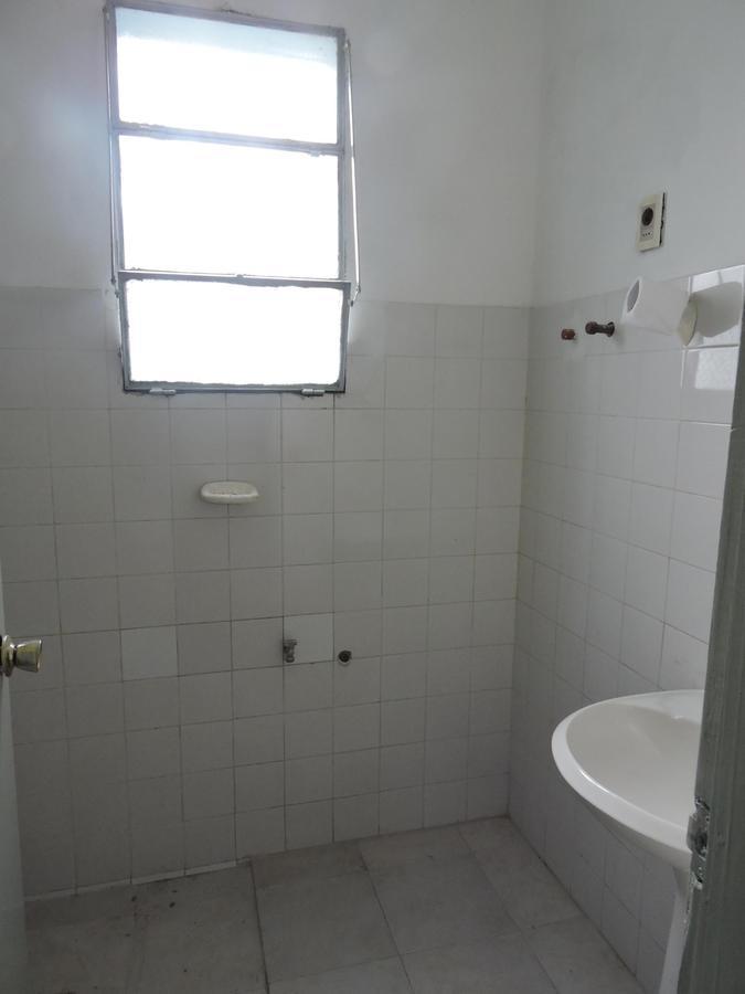 Foto Casa en Alquiler en  La Teja ,  Montevideo  Concordia y Benito Riquet - 2/3 Dorm