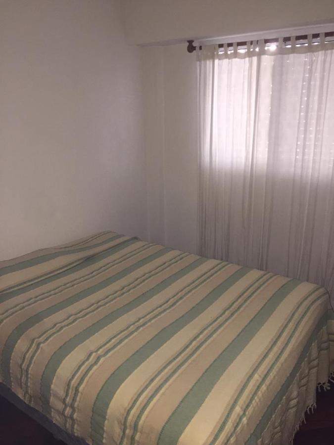 Foto Departamento en Venta en  Macrocentro,  Rosario  Cochabamba al 1200