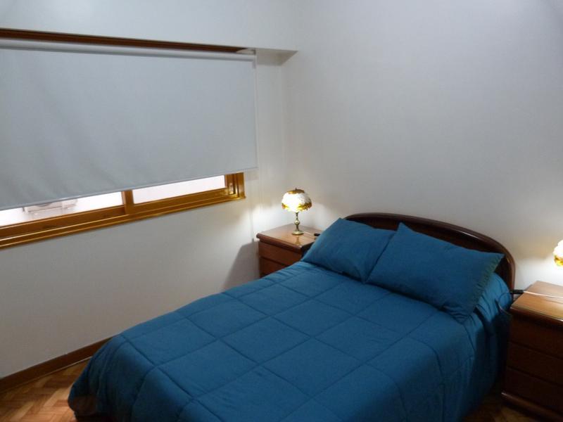 Foto Departamento en Alquiler temporario en  Palermo ,  Capital Federal  Gorriti al 4500