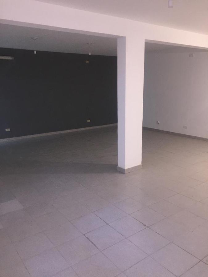Foto Oficina en Alquiler en  Alberdi,  Cordoba Capital  La Rioja al 800