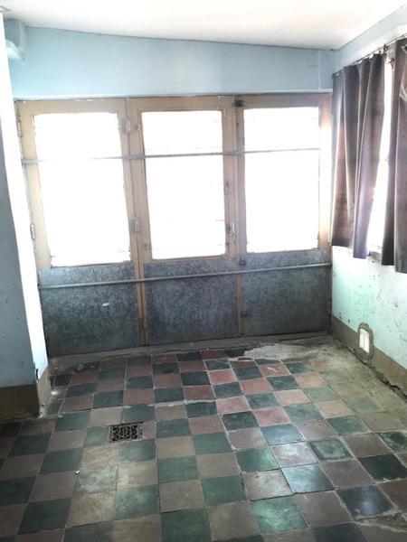 Foto Casa en Venta en  Los Hornos,  La Plata  62 esquina 135