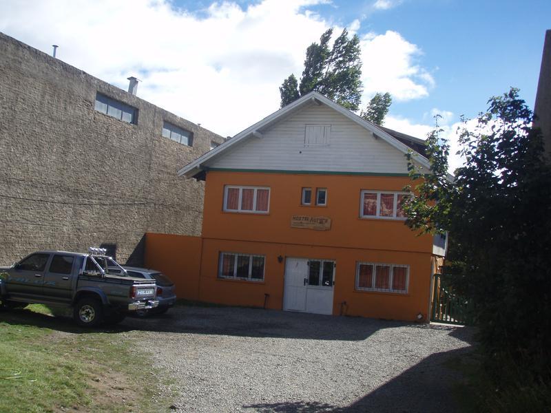 Foto Terreno en Venta en  Bariloche ,  Rio Negro  Vice  Alte O'Connor