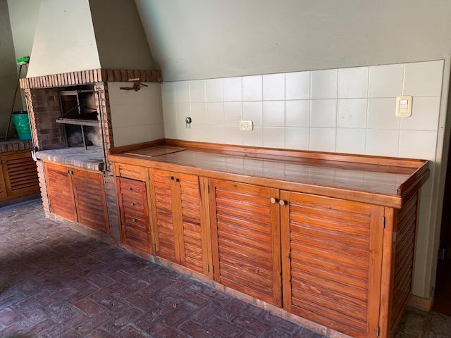 Foto Casa en Venta en  Villa Devoto ,  Capital Federal  Gualeguaychu al 2700