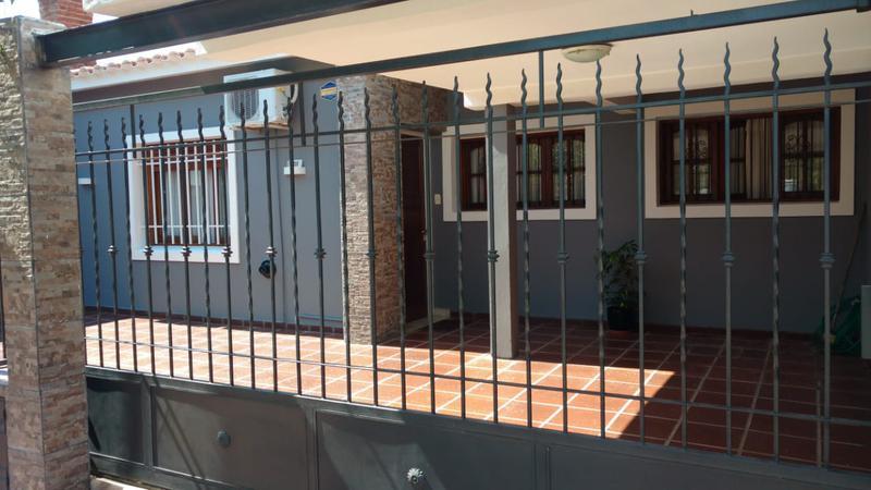 Foto Casa en Venta en  Alta Gracia,  Santa Maria  3 de febrero al 1000