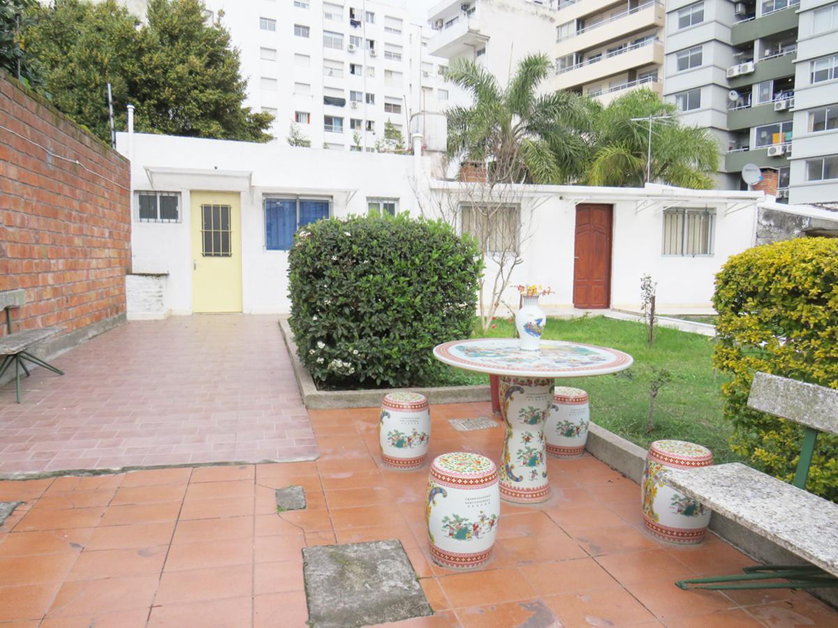 Foto Casa en Alquiler en  Malvín ,  Montevideo  9 de Junio al 4400